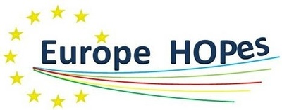 logo._europe_hopes_400